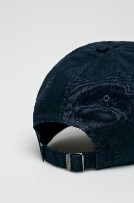Nike - Čepice námořnická modř