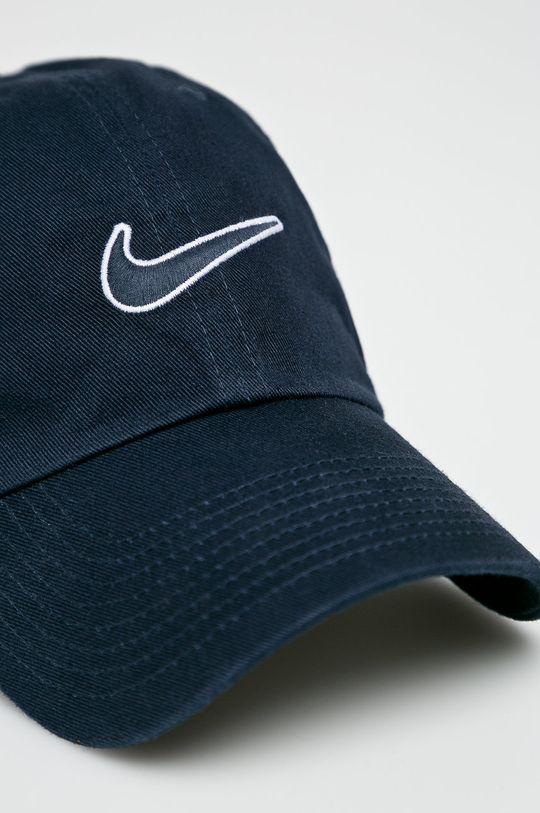 Nike - Čepice 100% Bavlna