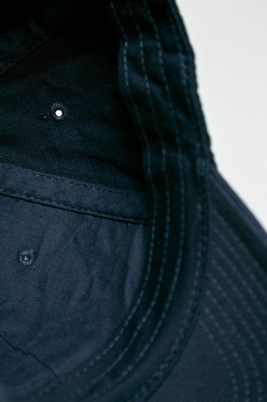 námořnická modř Nike - Čepice