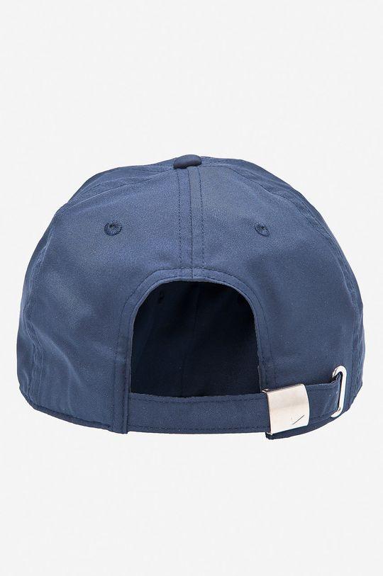 Nike Sportswear - Čepice Heritage 86 Cap  100% Polyester