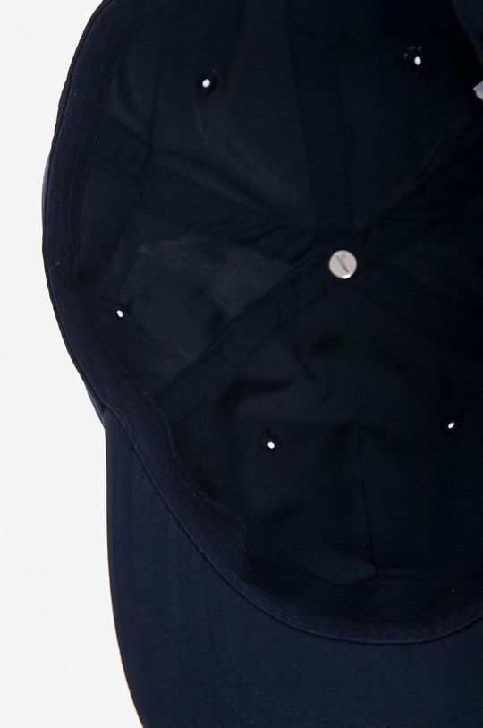 námořnická modř Nike Sportswear - Čepice Heritage 86 Cap