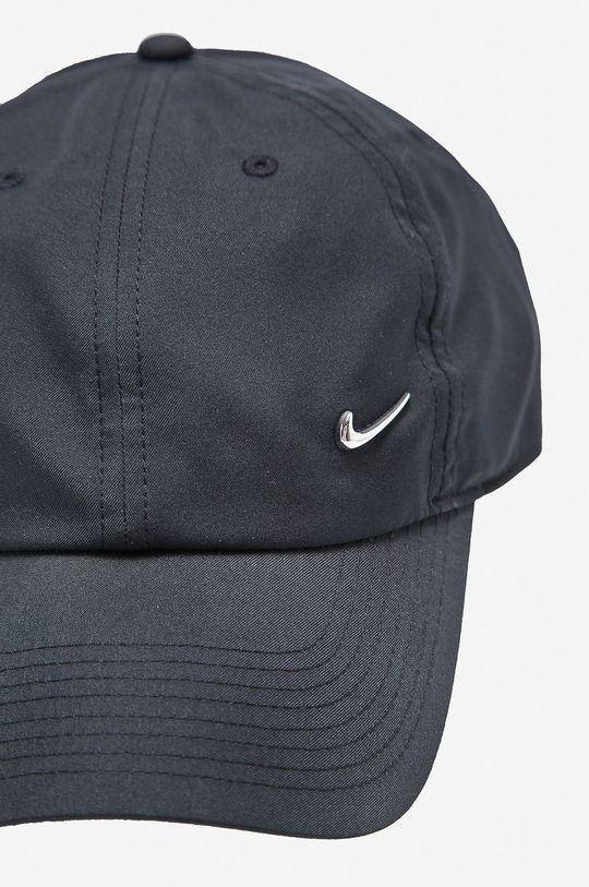 Nike Sportswear - Czapka czarny