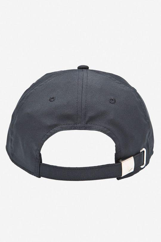 Nike Sportswear - Czapka 100 % Poliester