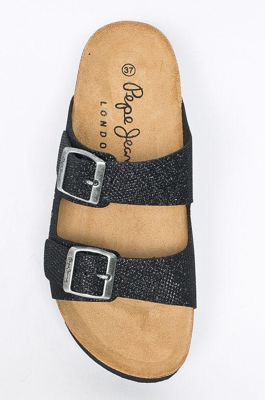 Pepe Jeans - Pantofle Dámský