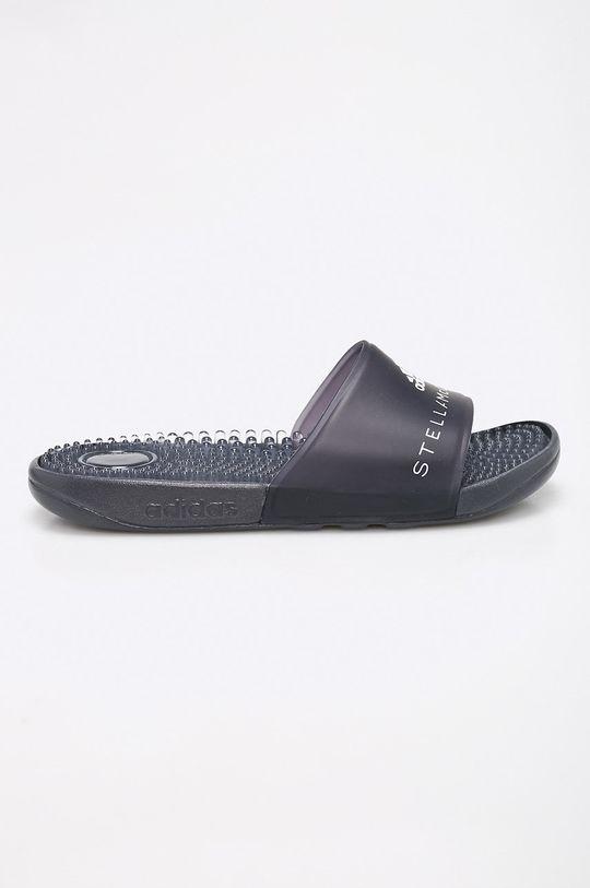 черен adidas by Stella McCartney - Чехли Жіночий