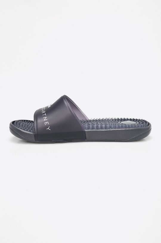 adidas by Stella McCartney - Чехли  Синтетичен материал