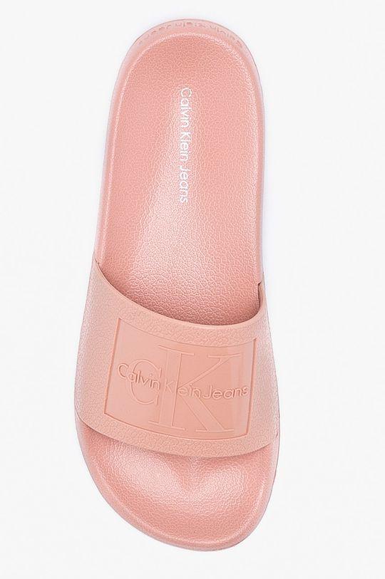 Calvin Klein Jeans - Pantofle Dámský