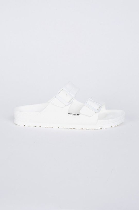 bílá Birkenstock - Pantofle Arizona EVA Dámský
