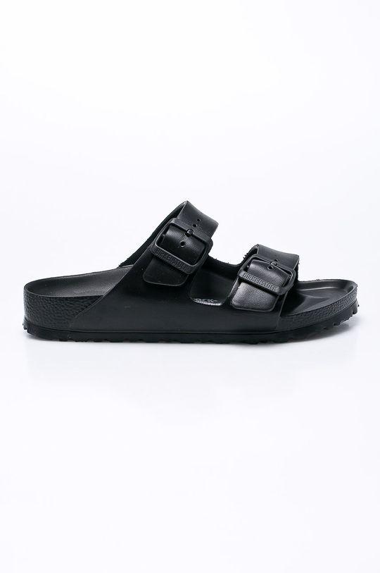 černá Birkenstock - Pantofle Arizona Eva Dámský