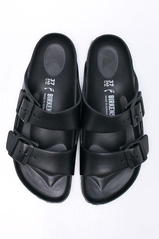 Birkenstock - Pantofle Arizona Eva černá