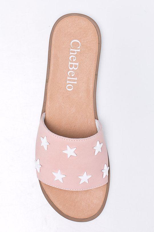 CheBello - Papuci De femei