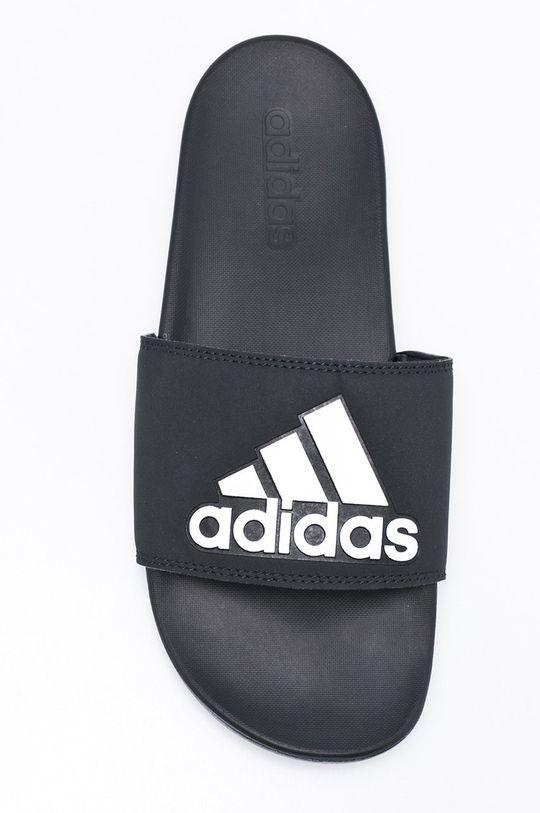 adidas - Klapki Adilette Cf+ Logo Męski