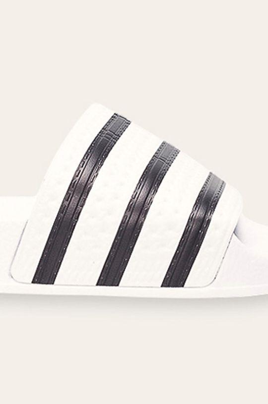adidas Originals - Šľapky Adilette <p>Zvršok: Syntetická látka Vnútro: Syntetická látka, Textil Podrážka: Syntetická látka</p>