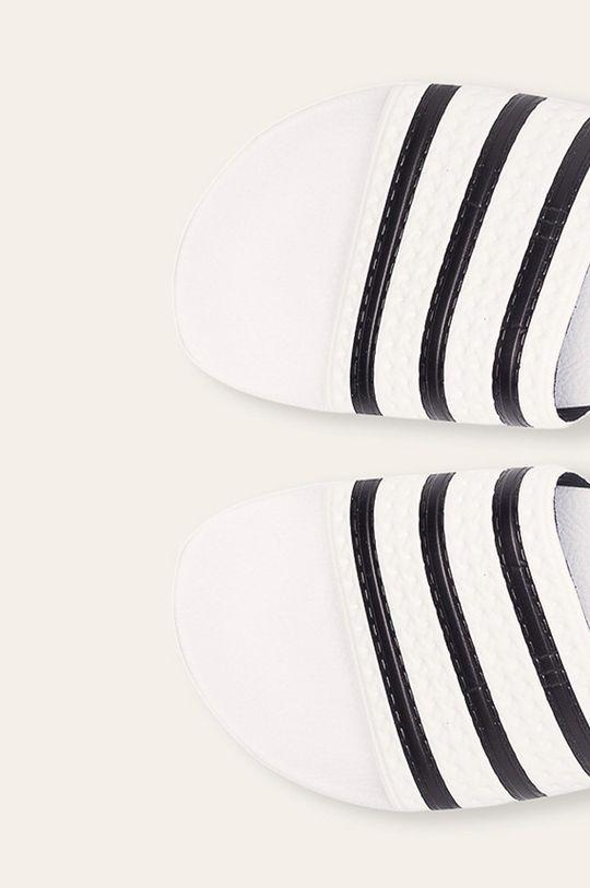 adidas Originals - Šľapky Adilette Pánsky