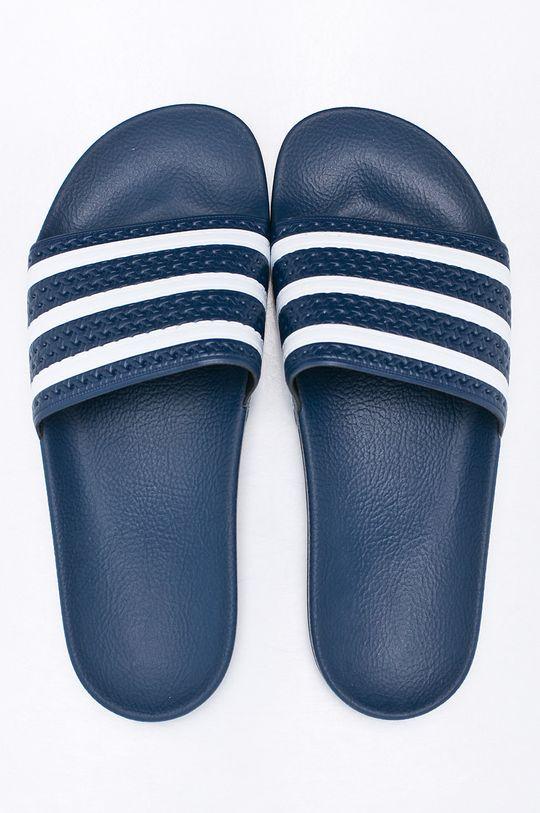 adidas Originals - Чехли тъмносин
