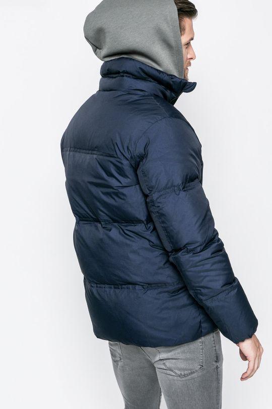 Tommy Jeans - Пухено яке  Подплата: 100% Полиестер Пълнеж: 10% Пера, 90% Пух Основен материал: 100% Полиамид