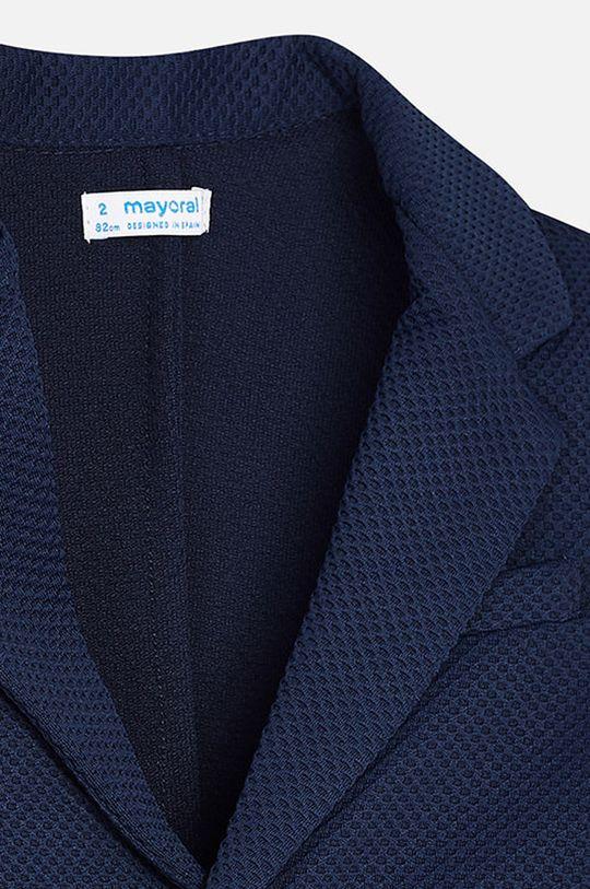 Mayoral -  Сако <p>100% Полиестер</p>