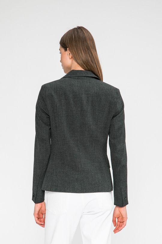 Vero Moda - Żakiet Olivia Podszewka: 100 % Poliester Materiał zasadniczy: 4 % Elastan, 86 % Poliester, 10 % Wiskoza
