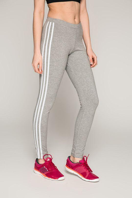 сив adidas Originals - Клин Жіночий