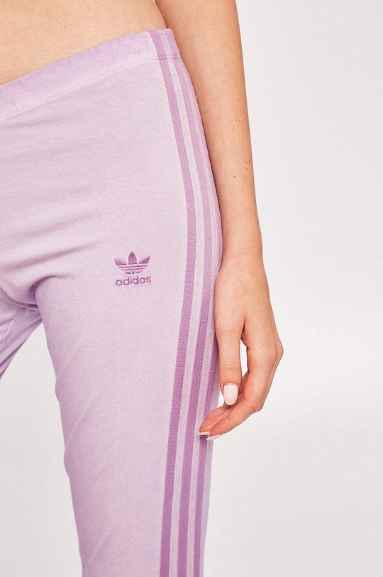 лавандула adidas Originals - Клин