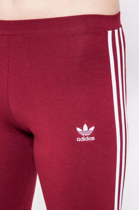 кестен adidas Originals - Клин