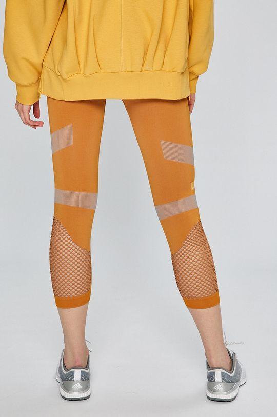 adidas by Stella McCartney - Legging  9% elasztán, 62% nejlon, 29% poliészter
