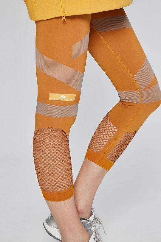 adidas by Stella McCartney - Legging Női