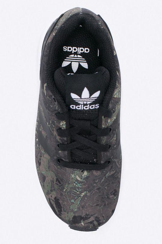 adidas Originals - Detské topánky ZX Flux C