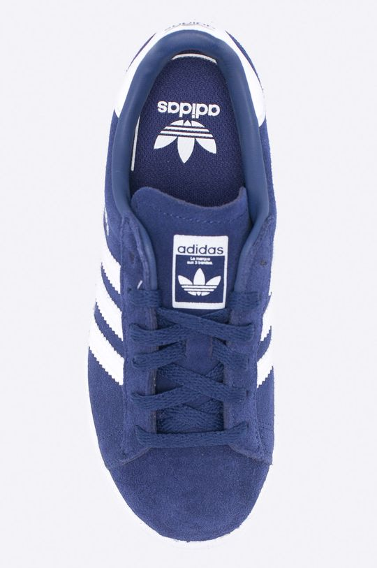 adidas Originals - Detské topánky Campus Chlapčenský