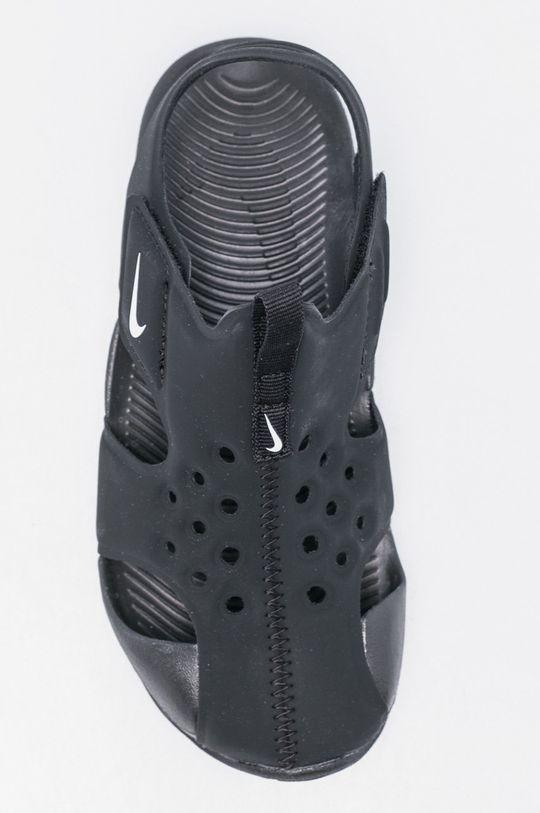 Nike Kids - Sandale copii. De băieți