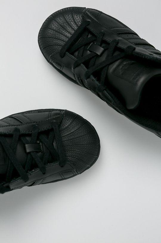 adidas Originals - Detské topánky Superstar Chlapčenský
