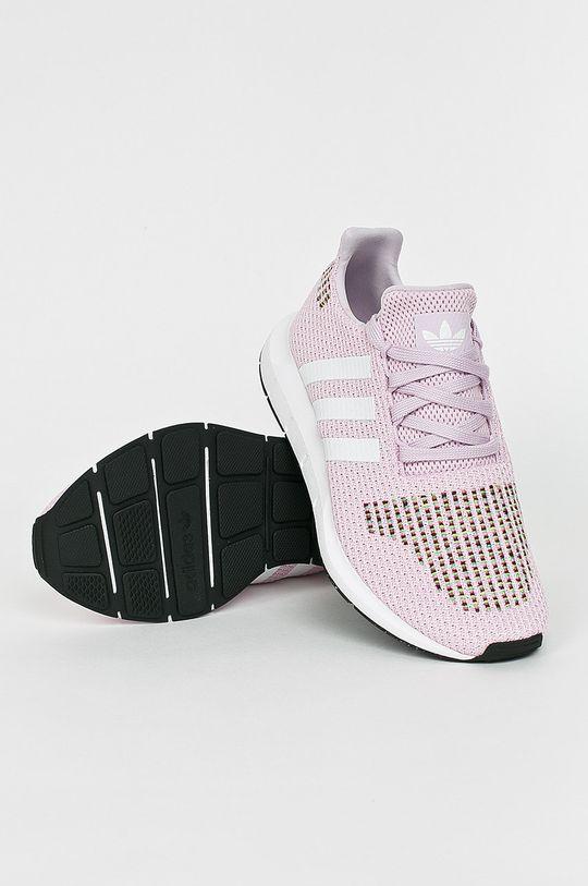 adidas Originals - Topánky Swift Run Dámsky