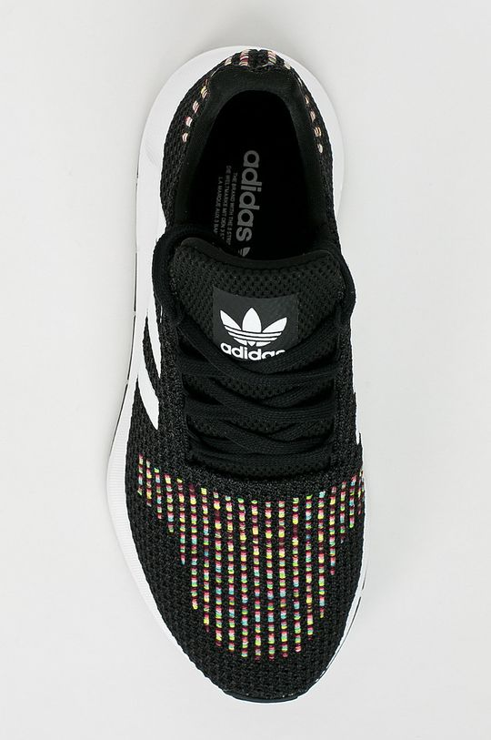 adidas Originals - Topánky Swift Run