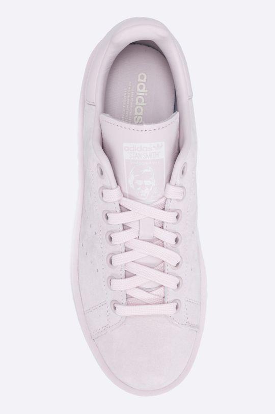 adidas Originals - Topánky Stan Smith Bold
