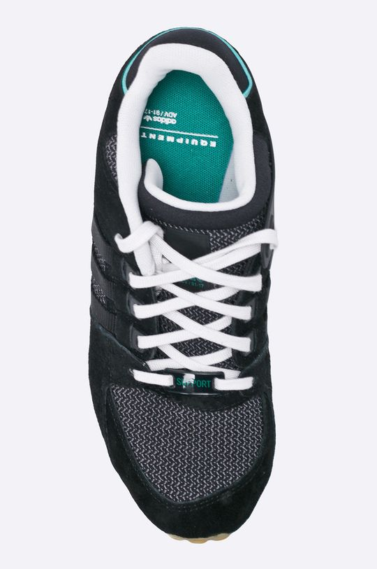 adidas Originals - Topánky Dámsky