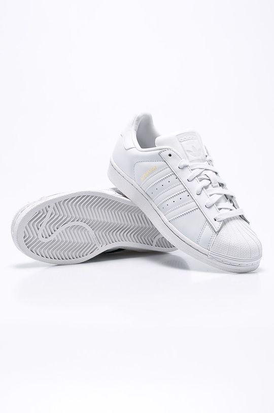 adidas Originals - Topánky Superstar Dámsky