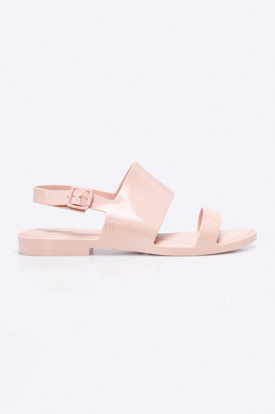 roz Melissa - Sandale Classy De femei