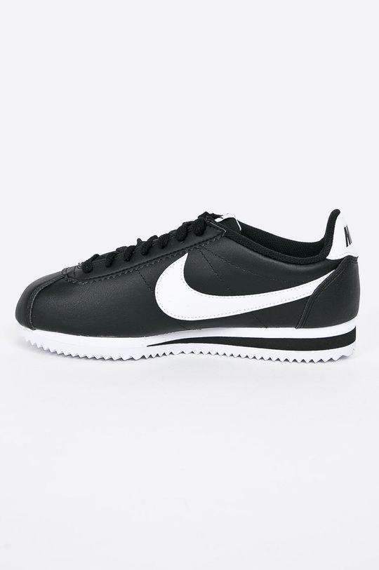 Nike Sportswear - Pantofi Classic Cortez Gamba: Material sintetic, Piele naturala Interiorul: Material textil Talpa: Material sintetic