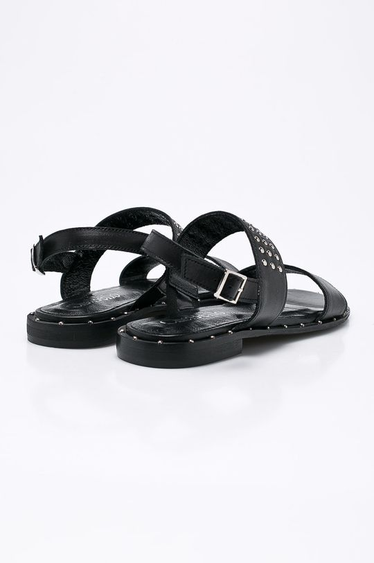 negru CheBello - Sandale