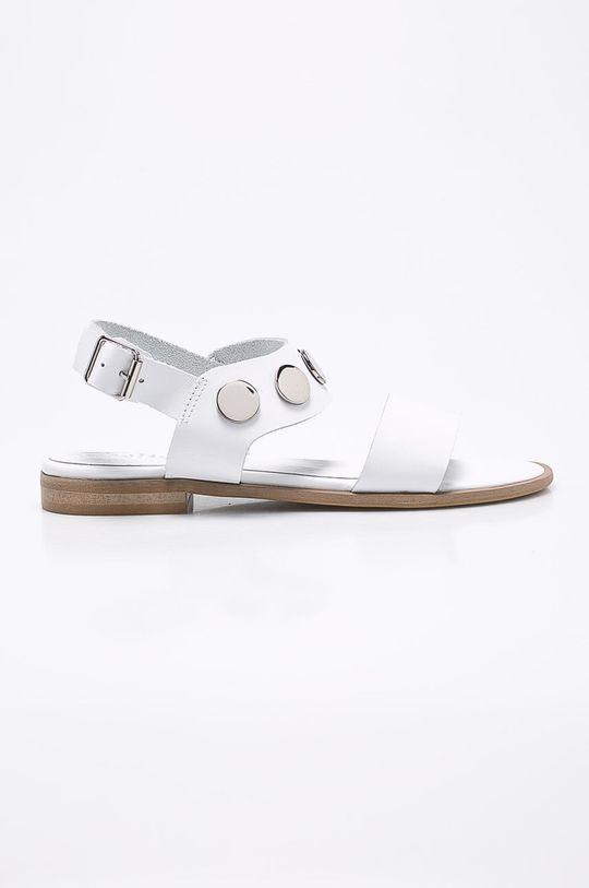 alb CheBello - Sandale De femei