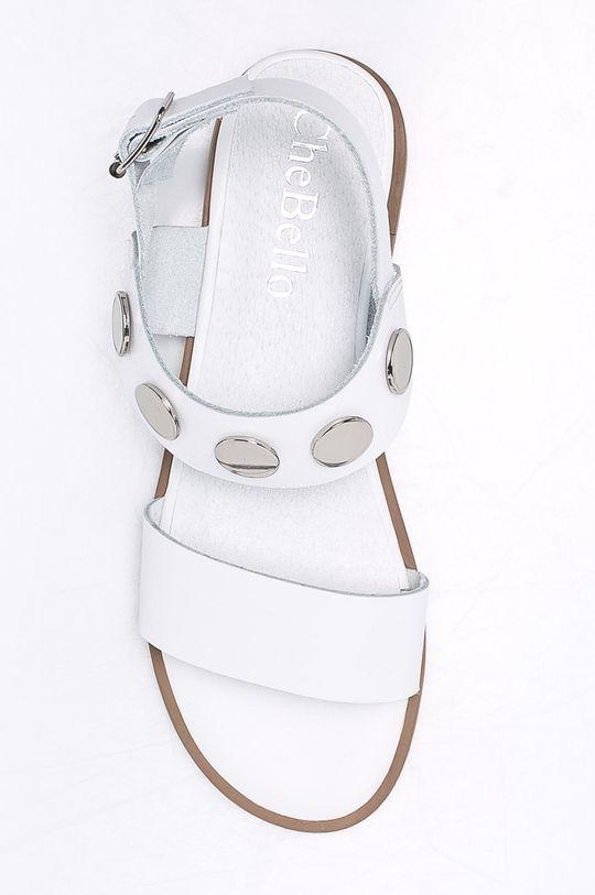 CheBello - Sandale De femei