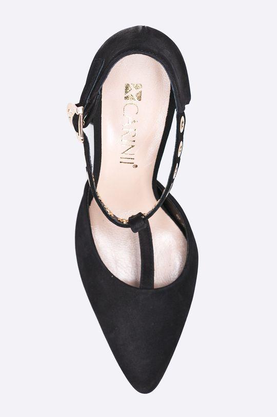 Carinii - Sandale De femei