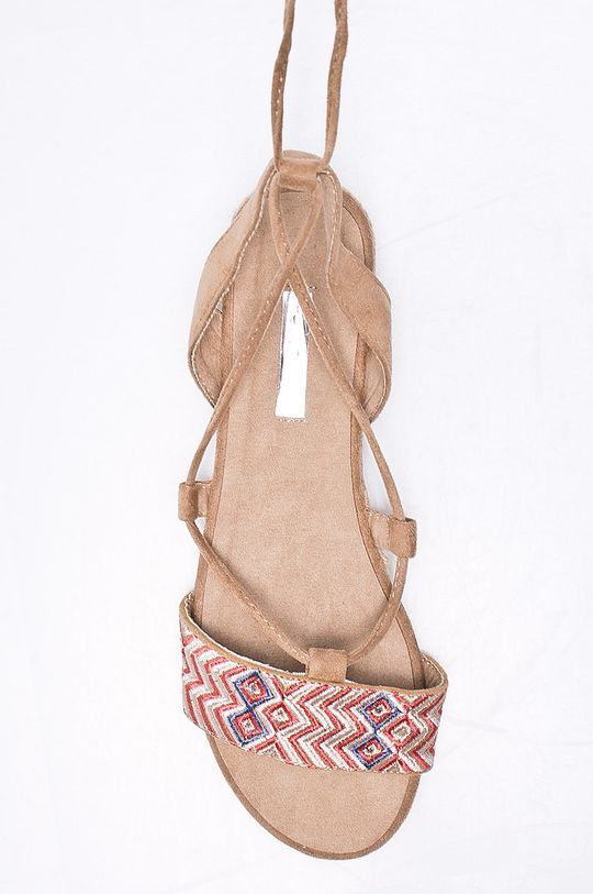Corina - Sandale De femei