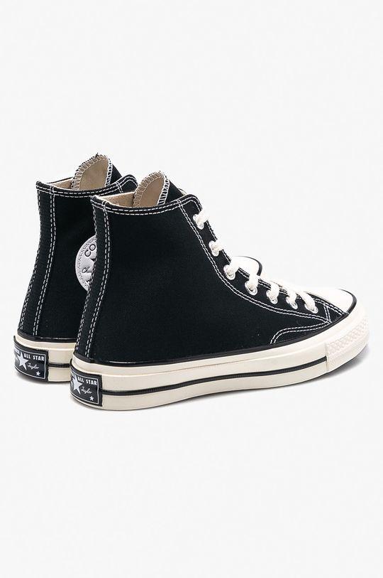 negru Converse - Tenisi
