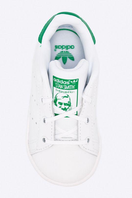 adidas Originals - Dětské boty. Dětský