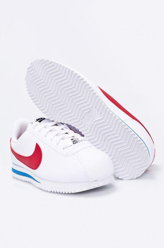 Nike Kids - Дитячі черевики Cortez Basic Sl (Gs) Дитячий