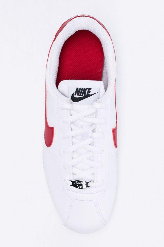 Nike Kids - Дитячі черевики Cortez Basic Sl (Gs)