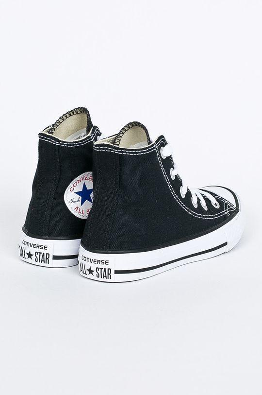 negru Converse - Tenisi copii