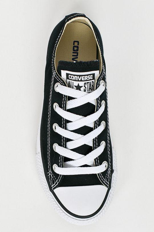 Converse - Detské tenisky Detský