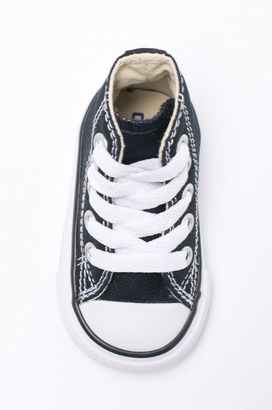 Converse - Detské topánky Detský